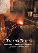 Fagan's Forge