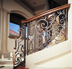 Regency Railings, Inc.