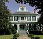Schneider Historic Preservation, LLC