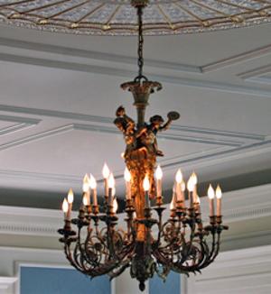 Jefferson Lightsmith