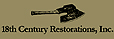 18th Century Restoratons, Inc.