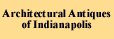 Architectural Antiques of Indianapolis