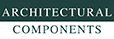 Architectural Components , Inc. Logo
