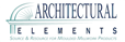 Architectural Elements, Inc.