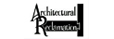 Architectural Reclamation Inc.
