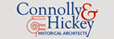 Connolly & Hickey Historical Architects, LLC