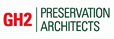 GH2 Preservation Architects