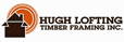 Hugh Lofting Timber Framing, Inc.