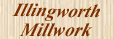 Illingworth Millwork