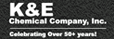 K&E Chemical Company, Inc.