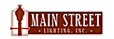 Main Street Lighting, Inc.