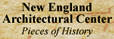 New England Architectural Center