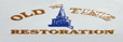 Historicpreservation Com Gt Contractors Gt Roofing