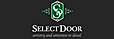 Select Interior Door , Ltd. Logo