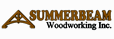 Summerbeam Woodworking