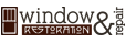 Window Restoration and Repair, Inc.