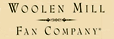 Woolen Mill Fan Company LLC
